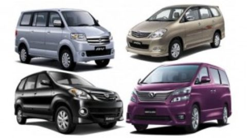 Carter Drop Rental Mobil Travel Malang ke Juanda 0853 691 999 44