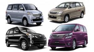 Rental Mobil Travel Malang Juanda Murah 0852 0337 3611 0856.555.00.862
