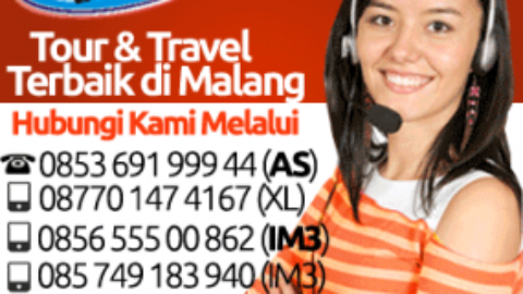 Travel Malang Surabaya – 085655500862