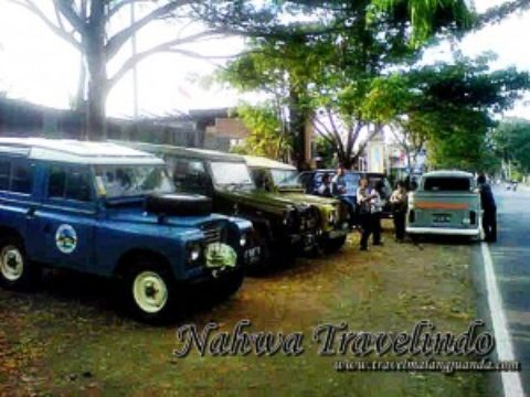Agen Travel Malang Surabaya – 085369199944