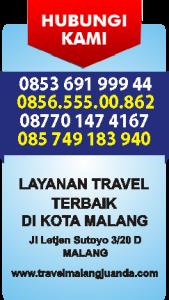 hubungi-kami-travel-malang-juanda_travel malang juanda murah_24-jam-murah_2013 2014