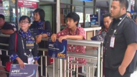 Antar Jemput Travel Malang Juanda Surabaya – 085369199944