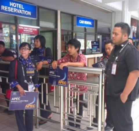 Travel Malang Juanda 2013 dan 2014