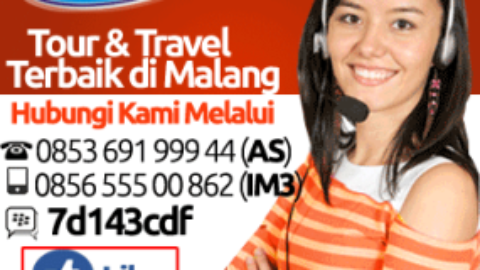 Travel & Drop Off Malang Juanda Surabaya – 085369199944