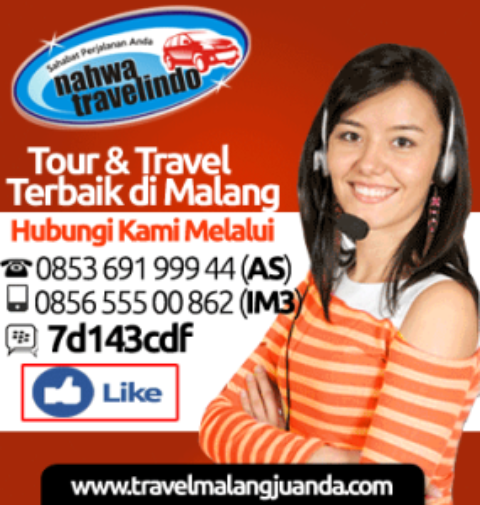 Travel Malang Juanda First Class – 085369199944