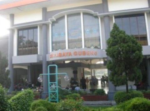 Travel Malang Surabaya Gubeng 085369199944