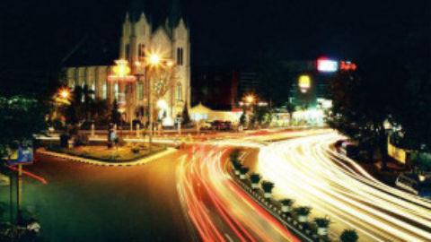 Travel Malang Surabaya Eksekutif – 085369199944