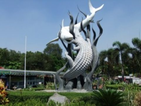 Travel Surabaya Malang 085369199944