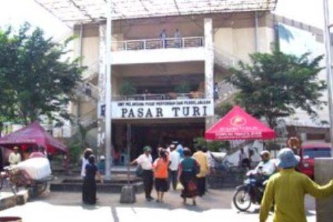 Travel Malang Surabaya Pasar Turi 085369199944