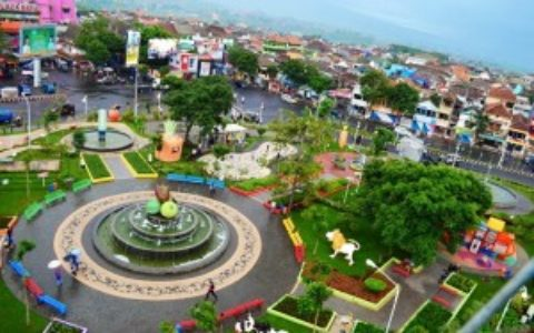Travel Batu Juanda Murah – 085369199944