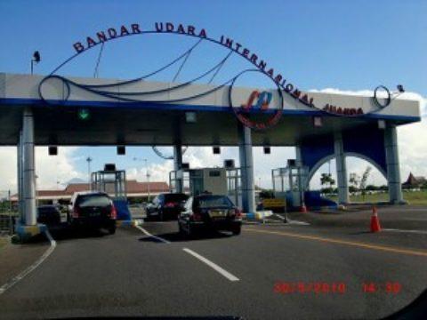 Travel Malang Juanda 24 Jam – 0853-691-999-44