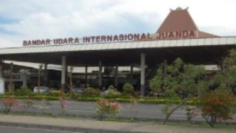 Travel Malang Juanda Murah  – 085369199944