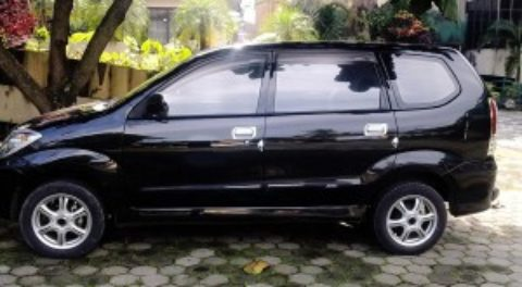 Travel dari Malang Ke Bandara Juanda – 085655500862