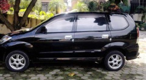 Travel Malang Juanda Malam – 085369199944