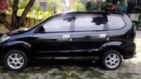 Travel Surabaya Malang Dari Bandara Juanda – 085655500862
