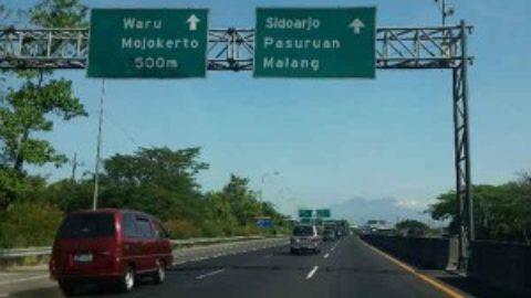 Harga Travel Malang Ke Bandara Juanda – 085369199944