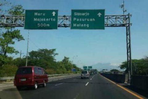 Travel Dari Malang Ke Juanda – 085655500862