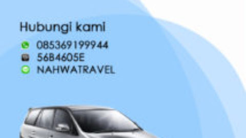Travel Malang Surabaya Airport – 085369199944