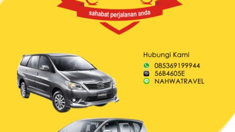 Travel Surabaya Malang  24 Jam 085369199944